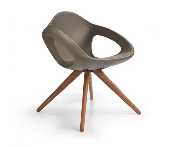 https://res.cloudinary.com/clippings/image/upload/t_big/dpr_auto,f_auto,w_auto/v1/product_bases/easer-wood-chair-by-lonc-lonc-rogier-waaijer-clippings-6666922.jpg