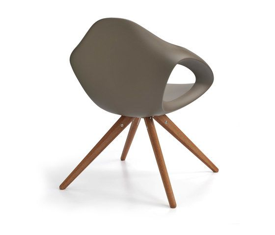 https://res.cloudinary.com/clippings/image/upload/t_big/dpr_auto,f_auto,w_auto/v1/product_bases/easer-wood-chair-by-lonc-lonc-rogier-waaijer-clippings-6667122.jpg