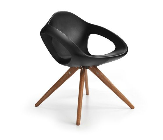 https://res.cloudinary.com/clippings/image/upload/t_big/dpr_auto,f_auto,w_auto/v1/product_bases/easer-wood-chair-by-lonc-lonc-rogier-waaijer-clippings-6667222.jpg