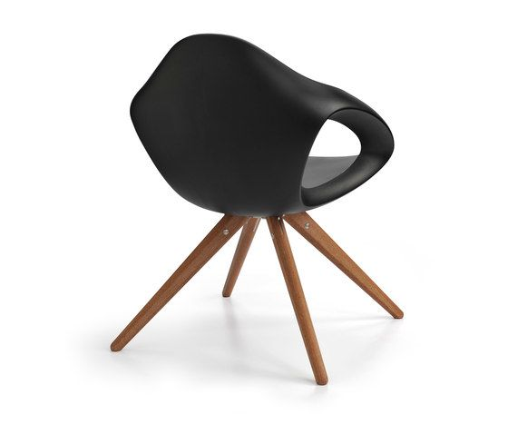 https://res.cloudinary.com/clippings/image/upload/t_big/dpr_auto,f_auto,w_auto/v1/product_bases/easer-wood-chair-by-lonc-lonc-rogier-waaijer-clippings-6667412.jpg