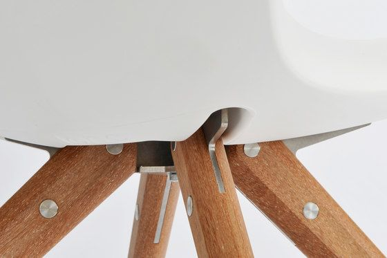 https://res.cloudinary.com/clippings/image/upload/t_big/dpr_auto,f_auto,w_auto/v1/product_bases/easer-wood-chair-by-lonc-lonc-rogier-waaijer-clippings-6667592.jpg