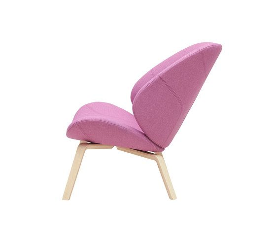 https://res.cloudinary.com/clippings/image/upload/t_big/dpr_auto,f_auto,w_auto/v1/product_bases/eden-chair-by-softline-as-softline-as-flemming-busk-stephan-b-hertzog-clippings-4670802.jpg