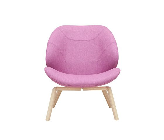 https://res.cloudinary.com/clippings/image/upload/t_big/dpr_auto,f_auto,w_auto/v1/product_bases/eden-chair-by-softline-as-softline-as-flemming-busk-stephan-b-hertzog-clippings-4670812.jpg