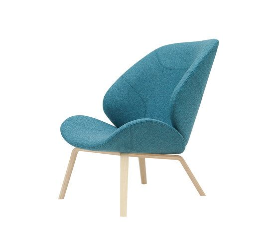 https://res.cloudinary.com/clippings/image/upload/t_big/dpr_auto,f_auto,w_auto/v1/product_bases/eden-chair-by-softline-as-softline-as-flemming-busk-stephan-b-hertzog-clippings-4670832.jpg