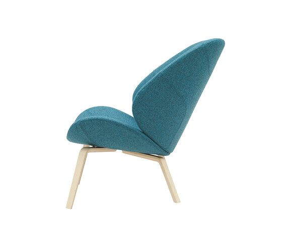 https://res.cloudinary.com/clippings/image/upload/t_big/dpr_auto,f_auto,w_auto/v1/product_bases/eden-chair-by-softline-as-softline-as-flemming-busk-stephan-b-hertzog-clippings-4670842.jpg