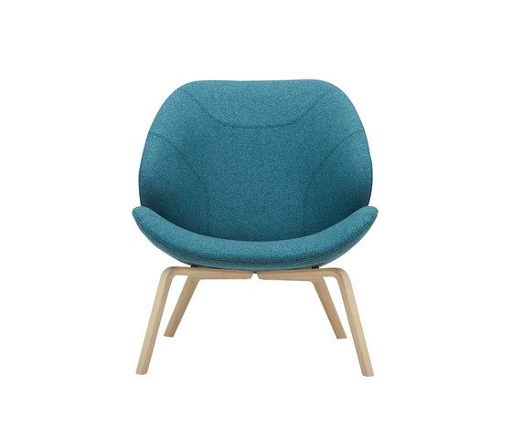 https://res.cloudinary.com/clippings/image/upload/t_big/dpr_auto,f_auto,w_auto/v1/product_bases/eden-chair-by-softline-as-softline-as-flemming-busk-stephan-b-hertzog-clippings-4670852.jpg