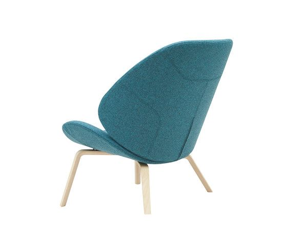 https://res.cloudinary.com/clippings/image/upload/t_big/dpr_auto,f_auto,w_auto/v1/product_bases/eden-chair-by-softline-as-softline-as-flemming-busk-stephan-b-hertzog-clippings-4670862.jpg