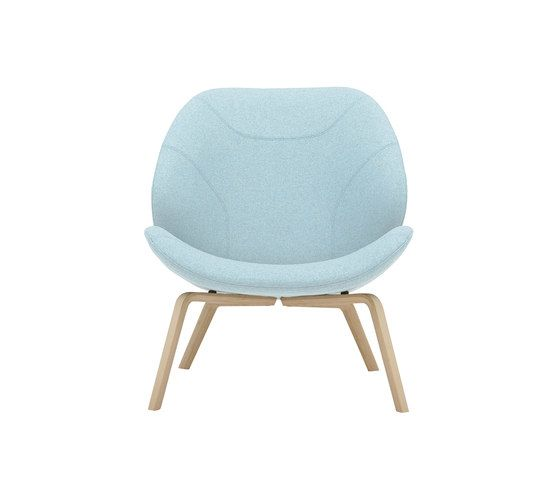 https://res.cloudinary.com/clippings/image/upload/t_big/dpr_auto,f_auto,w_auto/v1/product_bases/eden-chair-by-softline-as-softline-as-flemming-busk-stephan-b-hertzog-clippings-4670882.jpg