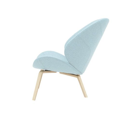 https://res.cloudinary.com/clippings/image/upload/t_big/dpr_auto,f_auto,w_auto/v1/product_bases/eden-chair-by-softline-as-softline-as-flemming-busk-stephan-b-hertzog-clippings-4670902.jpg