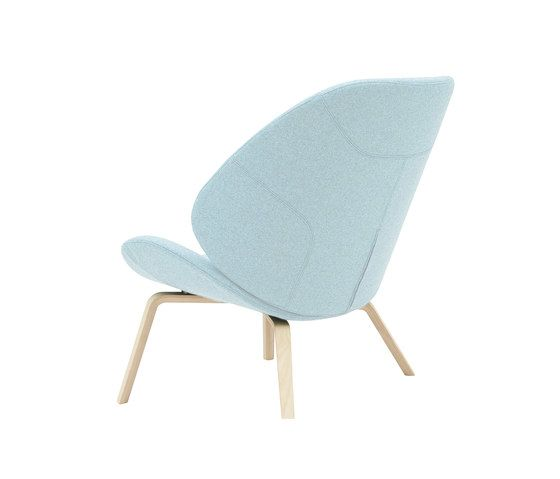 https://res.cloudinary.com/clippings/image/upload/t_big/dpr_auto,f_auto,w_auto/v1/product_bases/eden-chair-by-softline-as-softline-as-flemming-busk-stephan-b-hertzog-clippings-4670912.jpg