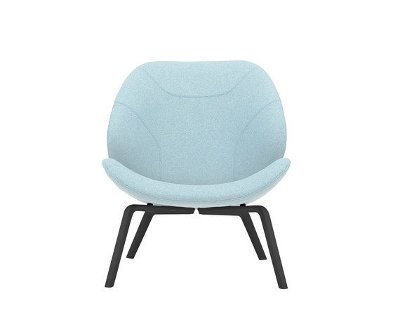 https://res.cloudinary.com/clippings/image/upload/t_big/dpr_auto,f_auto,w_auto/v1/product_bases/eden-chair-by-softline-as-softline-as-flemming-busk-stephan-b-hertzog-clippings-4670932.jpg