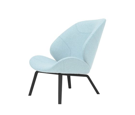 https://res.cloudinary.com/clippings/image/upload/t_big/dpr_auto,f_auto,w_auto/v1/product_bases/eden-chair-by-softline-as-softline-as-flemming-busk-stephan-b-hertzog-clippings-4670942.jpg