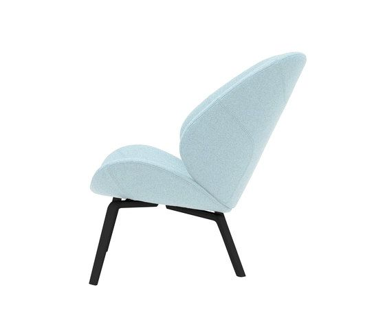 https://res.cloudinary.com/clippings/image/upload/t_big/dpr_auto,f_auto,w_auto/v1/product_bases/eden-chair-by-softline-as-softline-as-flemming-busk-stephan-b-hertzog-clippings-4670952.jpg