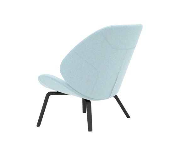https://res.cloudinary.com/clippings/image/upload/t_big/dpr_auto,f_auto,w_auto/v1/product_bases/eden-chair-by-softline-as-softline-as-flemming-busk-stephan-b-hertzog-clippings-4670962.jpg