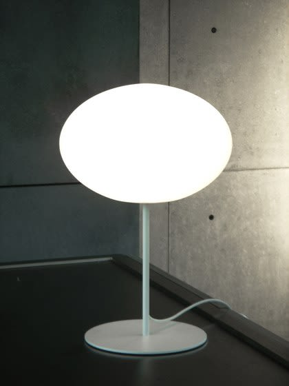 https://res.cloudinary.com/clippings/image/upload/t_big/dpr_auto,f_auto,w_auto/v1/product_bases/eggy-pop-pin-table-by-cph-lighting-cph-lighting-guglielmo-berchicci-clippings-2451212.jpg