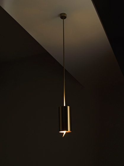 https://res.cloudinary.com/clippings/image/upload/t_big/dpr_auto,f_auto,w_auto/v1/product_bases/elements-tubo-hanging-lamp-mf-40-by-laurameroni-laurameroni-mickael-fabris-clippings-8260292.jpg