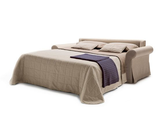https://res.cloudinary.com/clippings/image/upload/t_big/dpr_auto,f_auto,w_auto/v1/product_bases/ellis-5-by-milano-bedding-milano-bedding-clippings-6443832.jpg