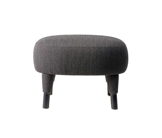 https://res.cloudinary.com/clippings/image/upload/t_big/dpr_auto,f_auto,w_auto/v1/product_bases/elsa-stool-by-garsnas-garsnas-emma-marga-blanche-fredrik-farg-clippings-3390872.jpg