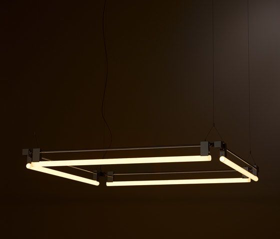 https://res.cloudinary.com/clippings/image/upload/t_big/dpr_auto,f_auto,w_auto/v1/product_bases/eon-suspension-light-square-by-kaia-kaia-peter-straka-clippings-2010512.jpg