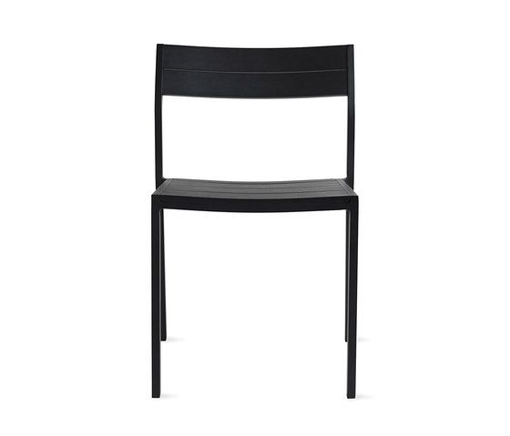 https://res.cloudinary.com/clippings/image/upload/t_big/dpr_auto,f_auto,w_auto/v1/product_bases/eos-side-chair-by-case-furniture-case-furniture-matthew-hilton-clippings-6660162.jpg
