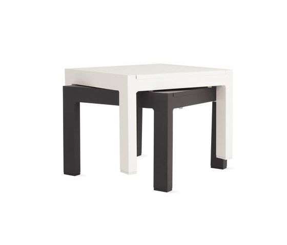 https://res.cloudinary.com/clippings/image/upload/t_big/dpr_auto,f_auto,w_auto/v1/product_bases/eos-side-table-by-case-furniture-case-furniture-matthew-hilton-clippings-7899092.jpg