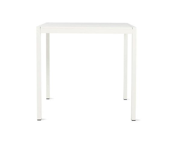 https://res.cloudinary.com/clippings/image/upload/t_big/dpr_auto,f_auto,w_auto/v1/product_bases/eos-square-table-by-case-furniture-case-furniture-matthew-hilton-clippings-3709082.jpg