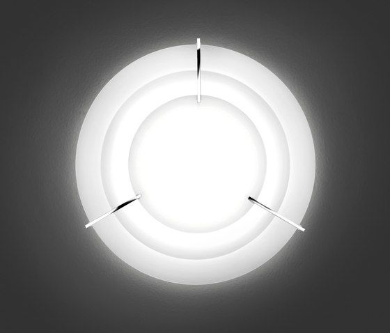 https://res.cloudinary.com/clippings/image/upload/t_big/dpr_auto,f_auto,w_auto/v1/product_bases/escala-6424-by-milan-iluminacion-milan-iluminacion-jordi-jane-clippings-5276992.jpg