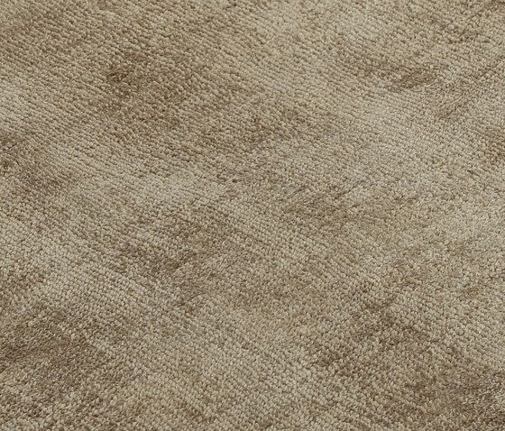 Evolution dune, 200x300cm by Miinu