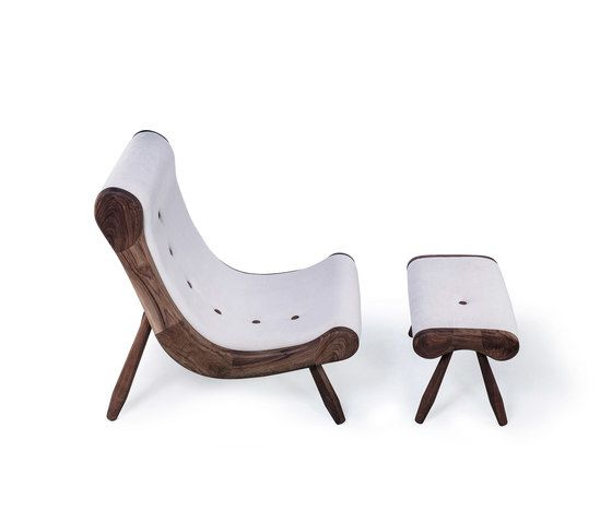 https://res.cloudinary.com/clippings/image/upload/t_big/dpr_auto,f_auto,w_auto/v1/product_bases/eye-armchair-ottoman-by-hookl-und-stool-hookl-und-stool-aleksandar-ugresic-clippings-5889682.jpg