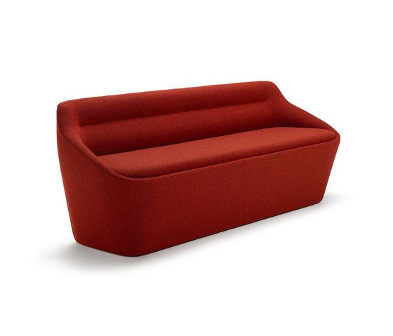 Ezy sofa by OFFECCT by OFFECCT