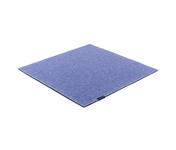 https://res.cloudinary.com/clippings/image/upload/t_big/dpr_auto,f_auto,w_auto/v1/product_bases/fabric-flat-felt-lilac-blue-by-kymo-kymo-eva-langhans-clippings-6330032.jpg