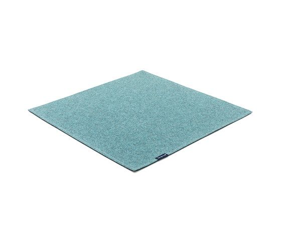 https://res.cloudinary.com/clippings/image/upload/t_big/dpr_auto,f_auto,w_auto/v1/product_bases/fabric-flat-felt-turquoise-by-kymo-kymo-eva-langhans-clippings-6306312.jpg