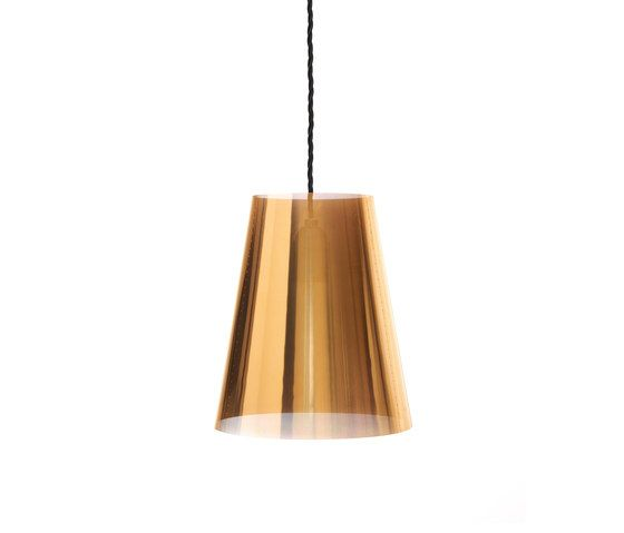 https://res.cloudinary.com/clippings/image/upload/t_big/dpr_auto,f_auto,w_auto/v1/product_bases/fade-pendant-lamp-by-nyta-nyta-johannes-marmon-johannes-muller-clippings-6442422.jpg