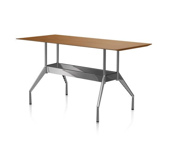 fallon stand-up table by fröscher by fröscher