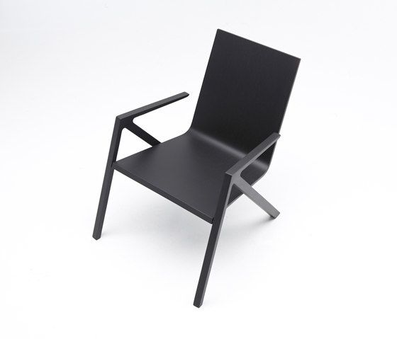 https://res.cloudinary.com/clippings/image/upload/t_big/dpr_auto,f_auto,w_auto/v1/product_bases/felix-lounge-chair-by-peruse-peruse-frederic-richard-clippings-5533082.jpg
