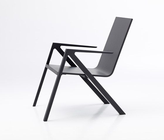 https://res.cloudinary.com/clippings/image/upload/t_big/dpr_auto,f_auto,w_auto/v1/product_bases/felix-lounge-chair-by-peruse-peruse-frederic-richard-clippings-5533142.jpg