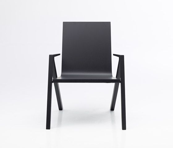https://res.cloudinary.com/clippings/image/upload/t_big/dpr_auto,f_auto,w_auto/v1/product_bases/felix-lounge-chair-by-peruse-peruse-frederic-richard-clippings-5533222.jpg
