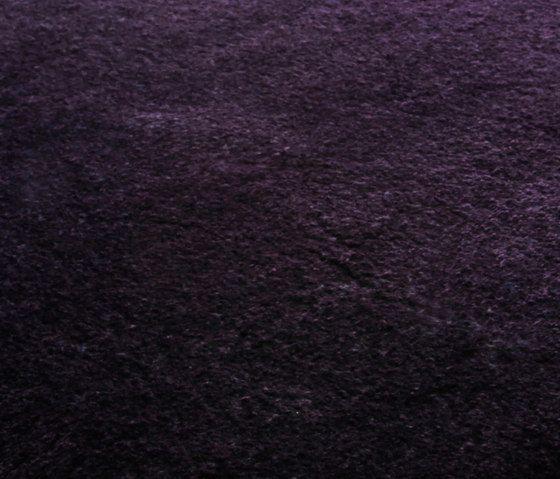 Finery plum perfect, 200x300cm by Miinu