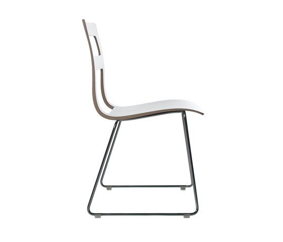 https://res.cloudinary.com/clippings/image/upload/t_big/dpr_auto,f_auto,w_auto/v1/product_bases/finestra-chair-by-plycollection-plycollection-komplot-design-clippings-1790432.jpg