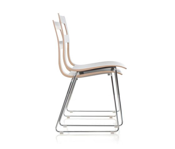 https://res.cloudinary.com/clippings/image/upload/t_big/dpr_auto,f_auto,w_auto/v1/product_bases/finestra-chair-by-plycollection-plycollection-komplot-design-clippings-1790452.jpg