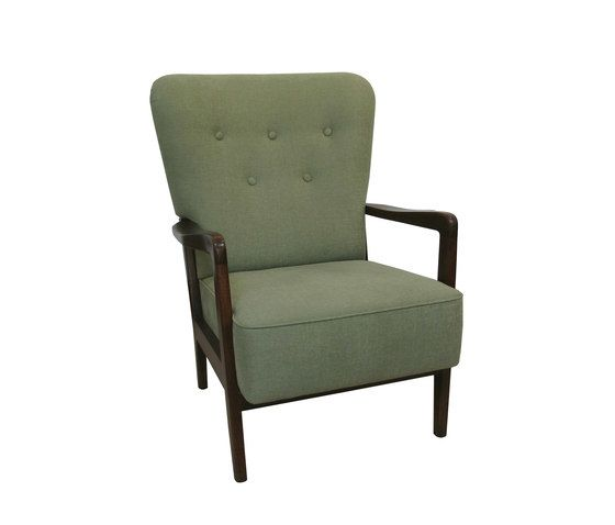 https://res.cloudinary.com/clippings/image/upload/t_big/dpr_auto,f_auto,w_auto/v1/product_bases/finnegan-chair-by-eleanor-home-eleanor-home-sune-jehrbo-clippings-4633512.jpg