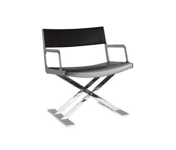 https://res.cloudinary.com/clippings/image/upload/t_big/dpr_auto,f_auto,w_auto/v1/product_bases/first-1290-armchair-by-vibieffe-vibieffe-gianluigi-landoni-clippings-3146852.jpg
