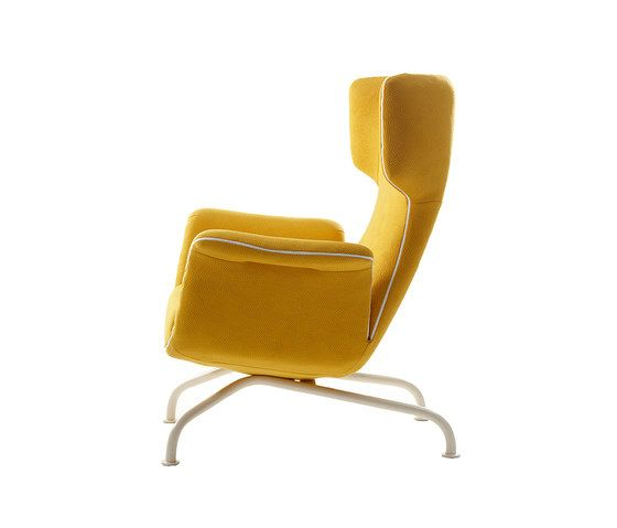 https://res.cloudinary.com/clippings/image/upload/t_big/dpr_auto,f_auto,w_auto/v1/product_bases/first-class-lounge-chair-by-label-label-gerard-van-den-berg-clippings-6413302.jpg