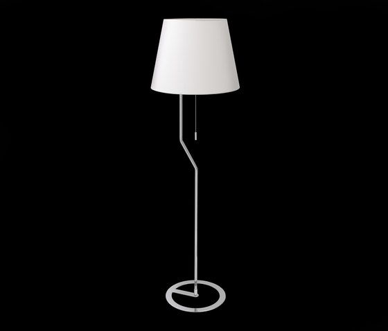 https://res.cloudinary.com/clippings/image/upload/t_big/dpr_auto,f_auto,w_auto/v1/product_bases/flamingo-f-floor-lamp-by-bernd-unrecht-lights-bernd-unrecht-lights-bernd-unrecht-clippings-6905622.jpg