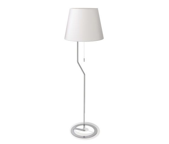https://res.cloudinary.com/clippings/image/upload/t_big/dpr_auto,f_auto,w_auto/v1/product_bases/flamingo-f-floor-lamp-by-bernd-unrecht-lights-bernd-unrecht-lights-bernd-unrecht-clippings-6905742.jpg