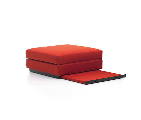 https://res.cloudinary.com/clippings/image/upload/t_big/dpr_auto,f_auto,w_auto/v1/product_bases/flash-sofa-bed-by-mussi-italy-mussi-italy-clippings-1683002.jpg