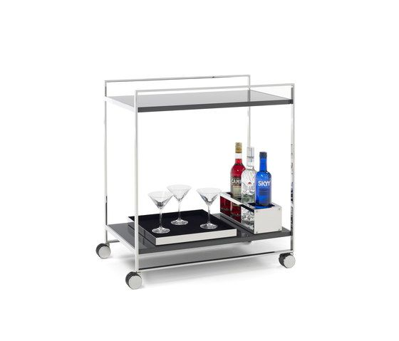 https://res.cloudinary.com/clippings/image/upload/t_big/dpr_auto,f_auto,w_auto/v1/product_bases/flat-trolley-table-by-yomei-yomei-andre-schelbach-clippings-5619162.jpg