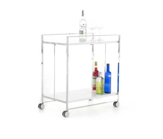 https://res.cloudinary.com/clippings/image/upload/t_big/dpr_auto,f_auto,w_auto/v1/product_bases/flat-trolley-table-by-yomei-yomei-andre-schelbach-clippings-5619242.jpg