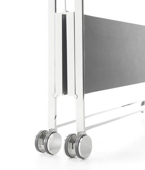 https://res.cloudinary.com/clippings/image/upload/t_big/dpr_auto,f_auto,w_auto/v1/product_bases/flat-trolley-table-by-yomei-yomei-andre-schelbach-clippings-5619412.jpg
