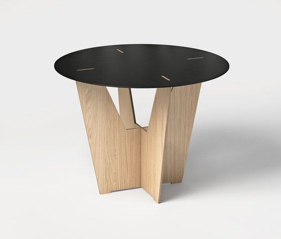 https://res.cloudinary.com/clippings/image/upload/t_big/dpr_auto,f_auto,w_auto/v1/product_bases/flat3-table-by-oxit-design-oxit-design-clippings-1796142.jpg